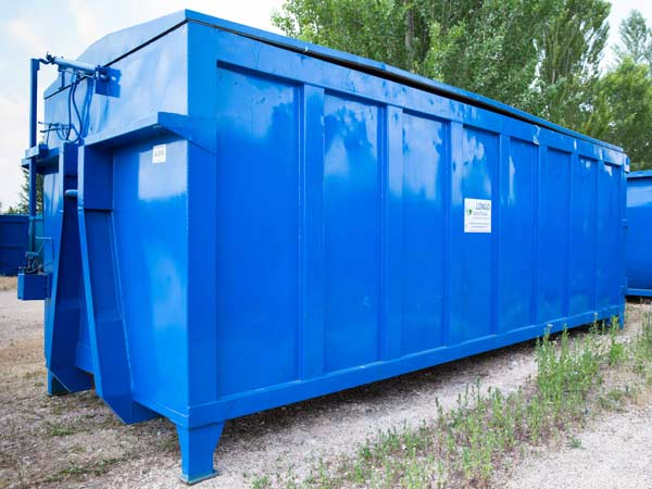 Affitto-container-rifiuti-Suzzara