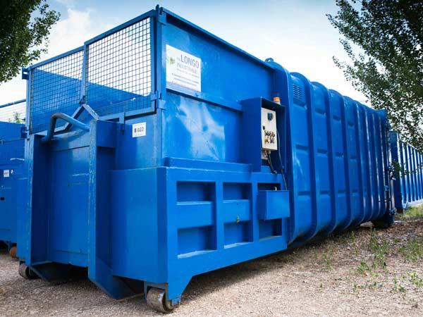 Automezzi-per-trasporto-rifiuti-Modena