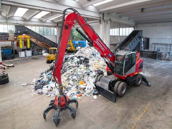 Azienda-gestione-rifiuti