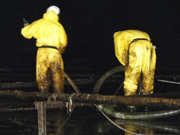 Costi-pulizia-serbatoi-stoccaggio-idrocarburi-Suzzara