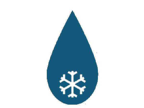 Disinfezione-e-sanificazione-Reggio-Emilia-Viadana