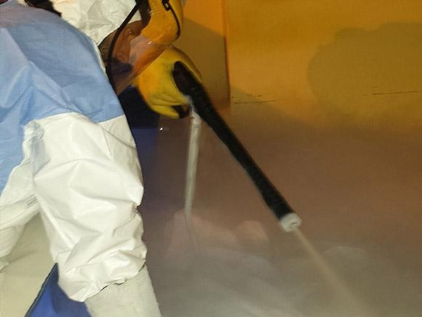 Disinfezione-e-sanificazione-alimentare-Reggio-Emilia