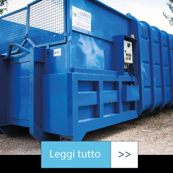 Gestione-noleggio-container