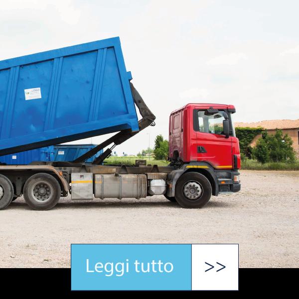 Gestione-smaltimento-rifiuti-Reggio-Emilia