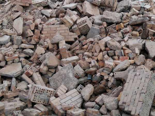 Macerie-demolizione-Reggio-Emilia