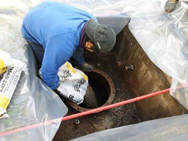 Messa-in-sicurezza-cisterne-gasolio-Modena