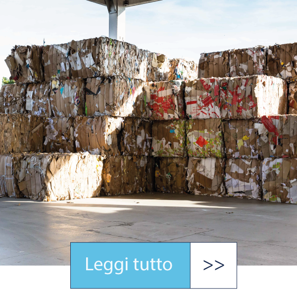 Raccolta-carta-Modena