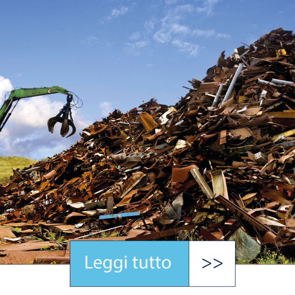 Raccolta-metalli-Reggio-Emilia