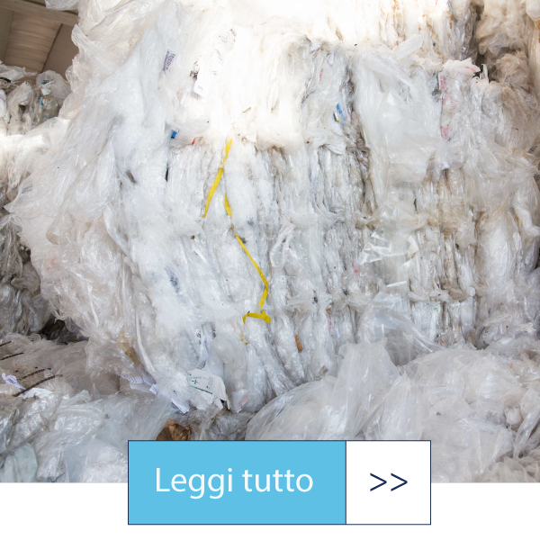 Raccolta-plastica-Reggio Emilia