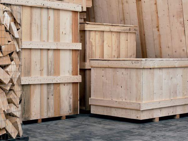 Recupero-pedane-legno-Viadana