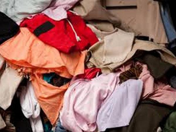 Recupero-rifiuti-tessili-Suzzara