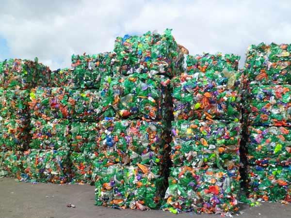 Riciclo-materie-plastiche