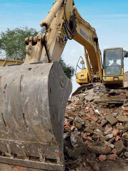 Smaltimento-materiale-edile-Reggio-Emilia-Viadana