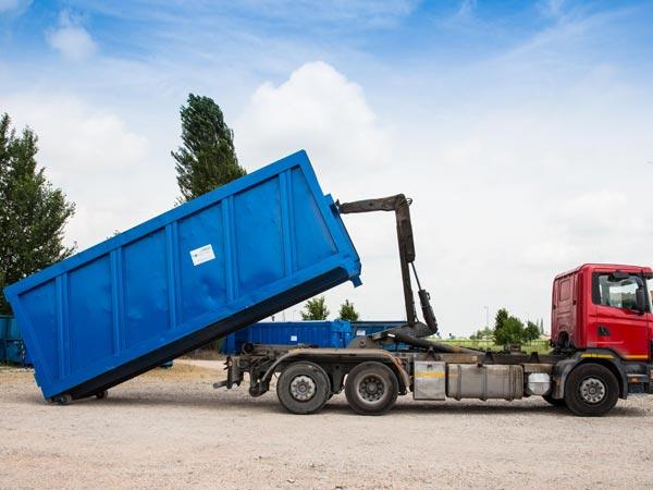 Trasporto-rifiuti-non-pericolosi-Reggio-Emilia