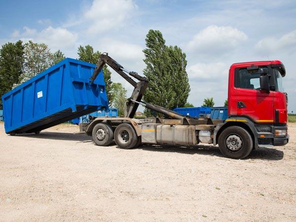 Trasporto-rifiuti-pericolosi-Reggio-Emilia