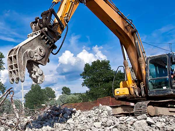 Smaltimento-materiale-edile-Reggio-Emilia