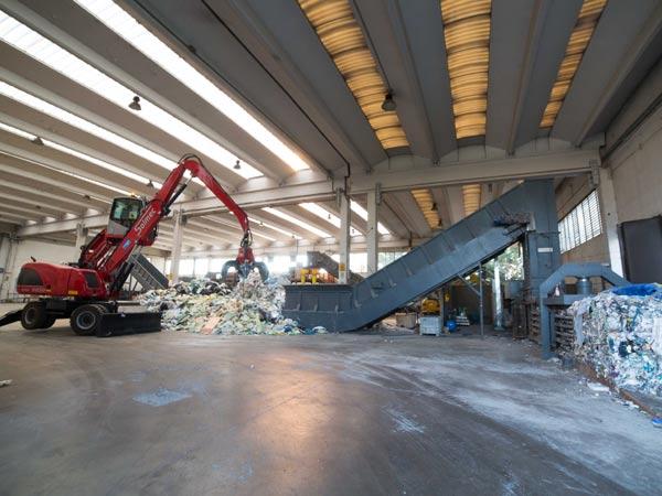 Smaltimento-materiali-riciclabili-Modena