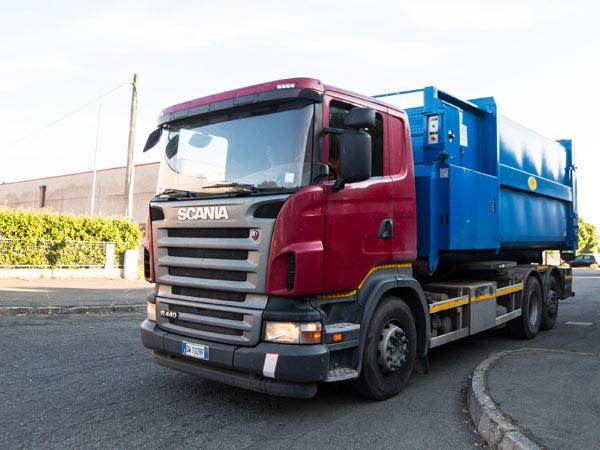 Gestione-trasporto-rifiuti-Modena