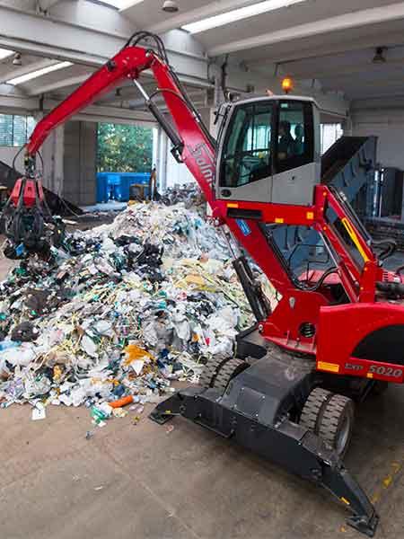 Recupero-rifiuti-industriali-Reggio-Emilia-Modena