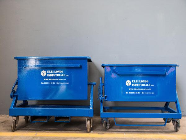 Affitto-container-rifiuti-parma