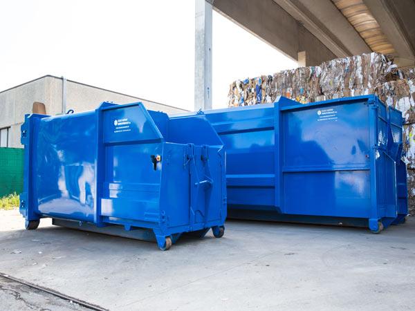 Gestione-recupero-rifiuti-riciclo-mantova