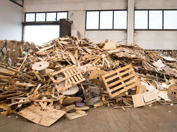 Recupero-legno-Reggio-Emilia-mantova