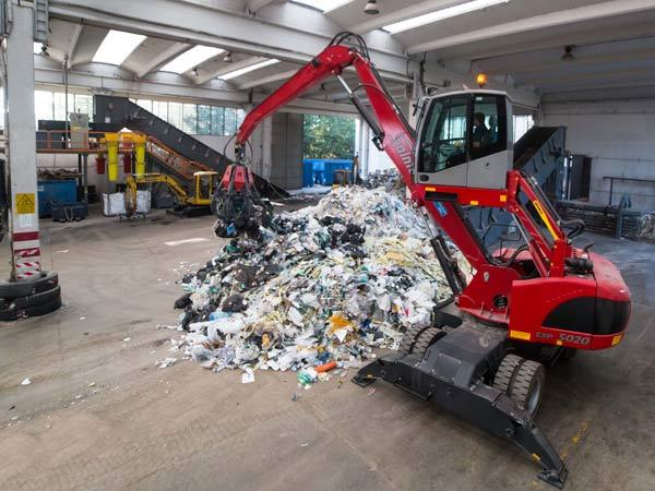 Servizio-cernita-rifiuti-industriali-parma