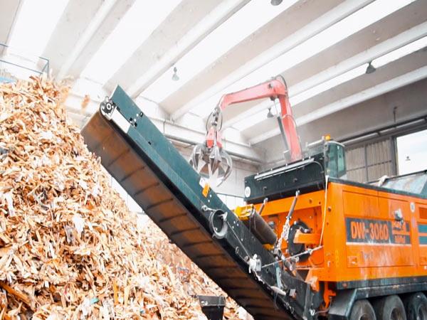Triturazione-rifiuti-speciali-industriali-Modena